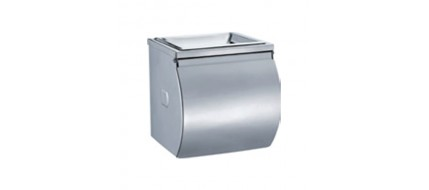 What kind of material is the paper towel holder? How to choose a paper towel holder?